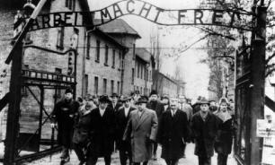 Польша пригласила Путина на празднование юбилея освобождения Освенцима