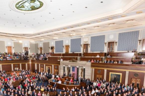 Украина, вероятно, получит на войну 0 млн от США