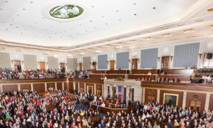 Украина, вероятно, получит на войну $250 млн от США