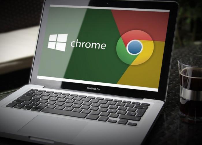 Google упростила работу в Chrome с большим количеством вкладок