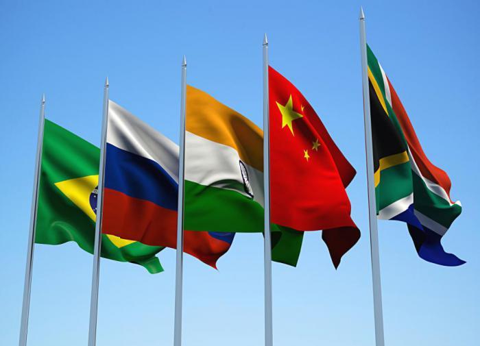 После саммита БРИКС стало ясно, почему он процветает