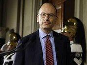 Политический кризис в Италии преодолен