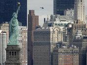 """""""Цивилизация самокатов"""" уничтожит США"""