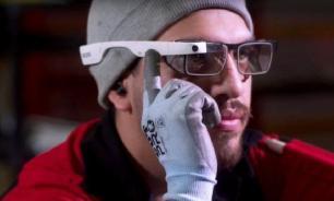 Qualcomm: умные очки могут стать доступным девайсом в 2021 году