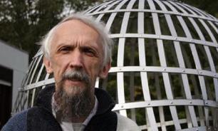 Академик РАН Виктор Васильев — покровитель фальсификаторов?