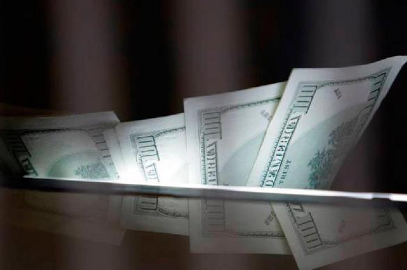Президент Зимбабве исключил возможность использования доллара США