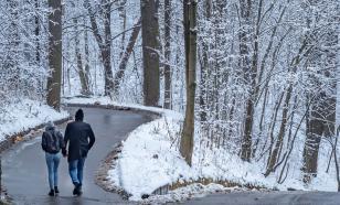 Врач предсказал снижение заболеваемости весной