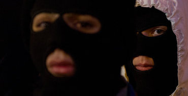 Подорвавшийся на своей бомбе дагестанский терорист был причастен к волгоградскому взрыву