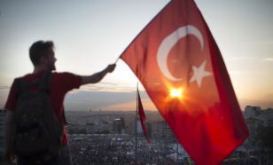 Россия отдала Турции слишком много