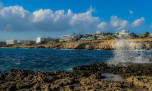 Россияне скупают недвижимость на Мальте и Кипре