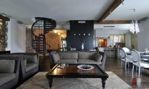 Максимальная аренда элитного жилья подешевела до 550 тыс. рублей в месяц