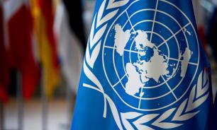 В России разработали онлайн-игру по истории Лиги наций и ООН