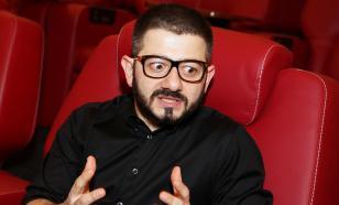 Продюсерская компания Галустяна не пережила кризис