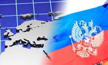 Что поможет России изменить постсоветское пространство