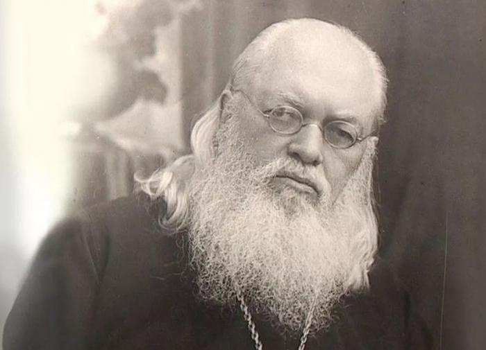 Святителю Луке будет установлен памятник в Красноярске