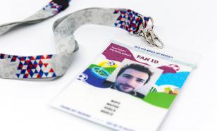 Как получить паспорт гражданина Мира?