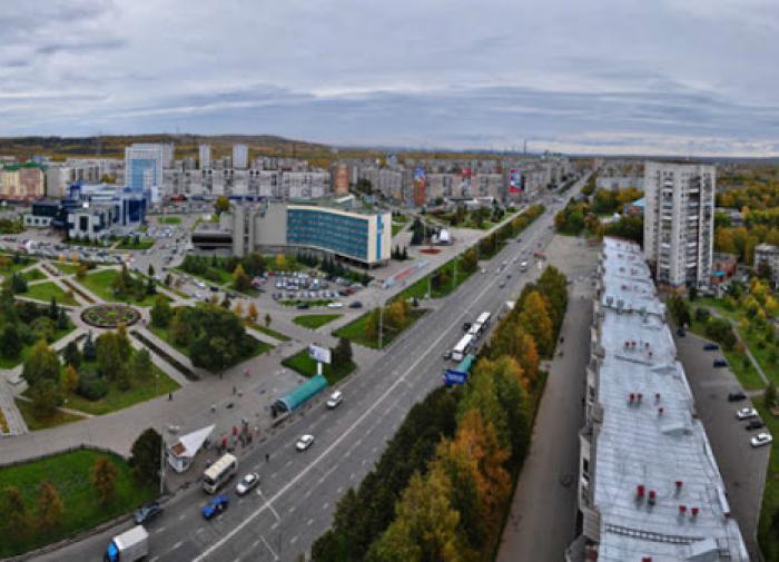 Путин рассказал о расследовании взрывов в Кузбассе