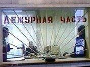 Насильники прошлись по Петербургу частым гребнем