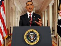 Обама запретил Конгрессу играть в игры.