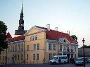 Бумеранг санкций прилетит в Прибалтику