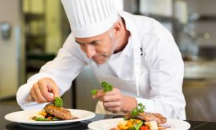 Вегетарианцы довели шеф-повара престижного британского отеля до увольнения