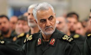В Иране не верят агрессивным заявлениям США