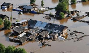 Жилищные сертификаты начали выдавать пострадавшим от паводка в Тулуне