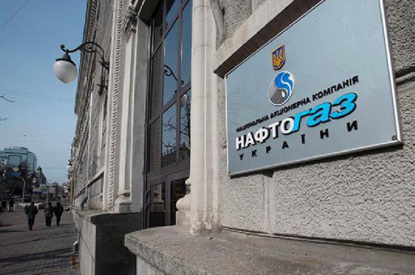 Власти Украины меняют руководство энергетических компаний