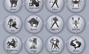 Знаки Зодиака: прогноз для Козерогов, Водолеев, Рыб