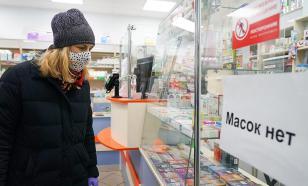 """Депутат ЛДПР: """"Люди говорят - лекарств нет. Им отвечают - всё хорошо"""""""