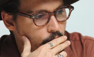 Толерантность и демократия: Netflix удалил фильмы с Джонни Деппом