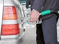 Чиновники предрекают дальнейший рост цен на бензин.