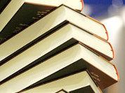 """Как """"золотой миллиард"""" отучил россиян от книг"""
