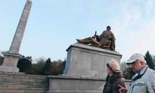"""Отомстить Польше: Надо ли России начинать """"войну с памятниками""""?"""