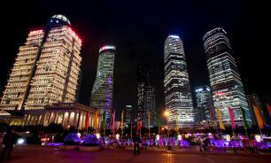 Победит ли Китай в экономической схватке с Евразией?