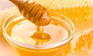Ученые рассказали, почему мед может быть опасным