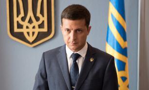 Зеленский заявил о подготовке против него нескольких уголовных дел