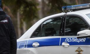 Полиция задержала министра экономики и территориального развития Дагестана