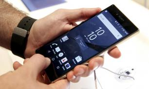 В России запретили продажу смартфонов без отечественного ПО
