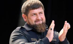 В Чечне разрешили проводить массовые мероприятия в банкетных залах