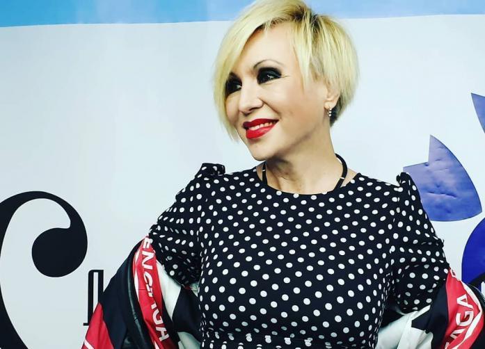 Бывшая жена вдовца Легкоступовой рассказала о жизни с яхтсменом