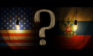 """Байден провозгласил """"новую эру"""". И это угроза для России?"""