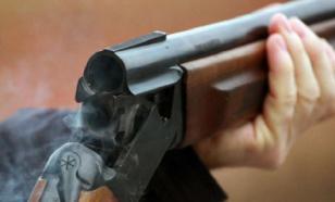 """""""Пермский стрелок"""" показывал оружие подруге и обсуждал с ней нападение на вузы"""