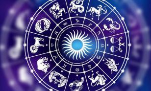 ПРАВДИвые гороскопы на неделю с 10-го по 16-ое июля от астролога Руслана Суси