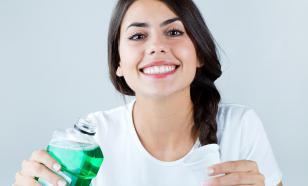 Зубные эликсиры