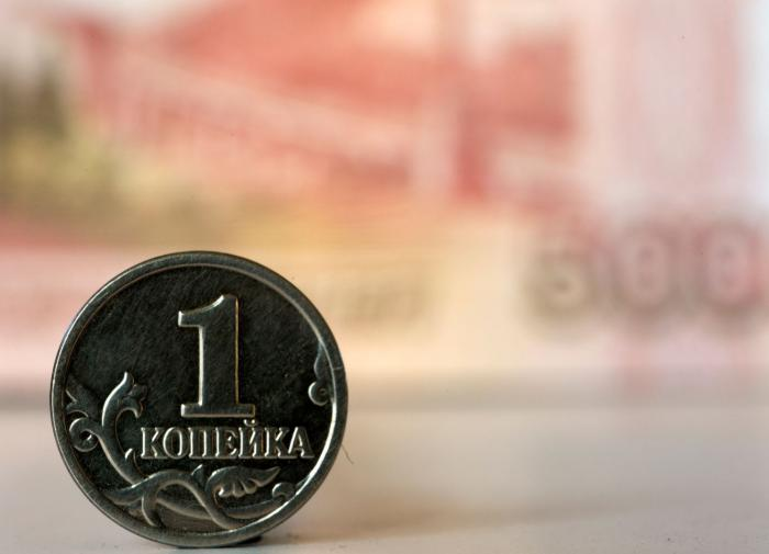В Казани сотрудницы трех банков устроили побоище из-за клиентов