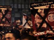 Приговор Мубараку расколет Египет