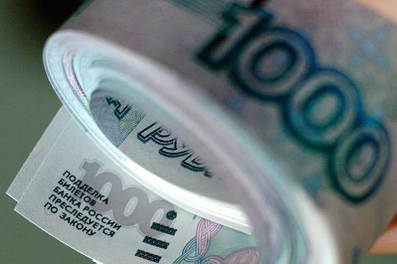 """""""Кредиты населению дают быструю отдачу. Банкам они выгодны"""""""