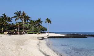 Между Россией и Самоа отменили визы