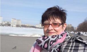 Почему Елену Бойко отдали на растерзание Украине
